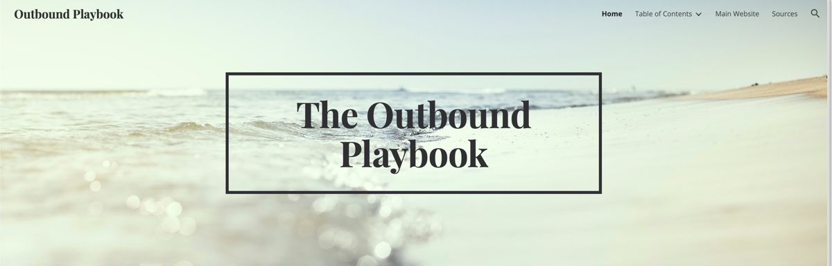 outbound-playbook-lbs-2